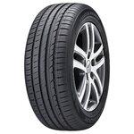 Автомобильная шина Hankook Tire Ventus Prime2 K115