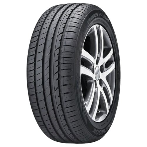 цена на Автомобильная шина Hankook Tire Ventus Prime2 K115 215/50 R17 91V летняя