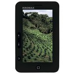 Электронная книга Kromax Intelligent Book KR-430