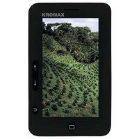 Электронная книга Kromax Intelligent Book KR-430