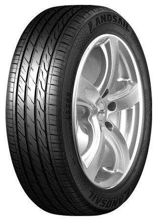 Автомобильная шина Landsail LS588 UHP летняя — купить по выгодной цене на Яндекс.Маркете