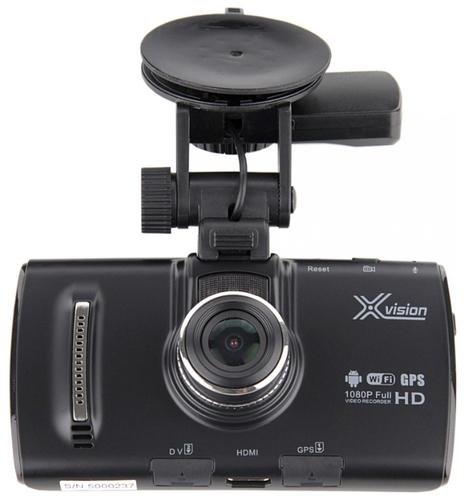 F-5000 видеорегистратор авторегистратор hd - 720-ir dvr