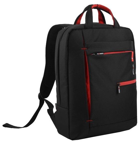 Рюкзак CROWN CMBPP-5515