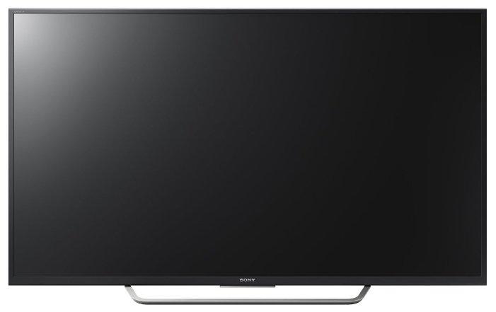Телевизор Sony KD65XD7505