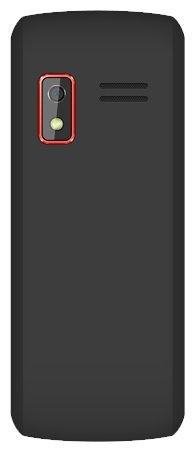 176728443f3e Купить Телефон VERTEX D516 по выгодной цене на Яндекс.Маркете