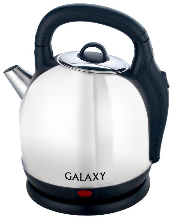 Galaxy Чайник Galaxy GL0306