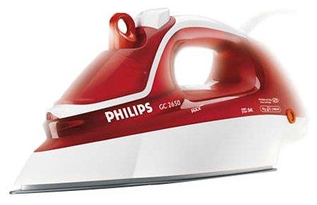 Утюг Philips GC2650