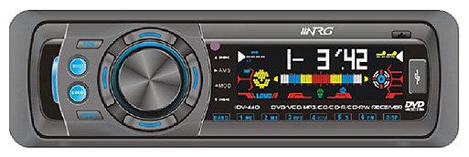 NRG IDV-440
