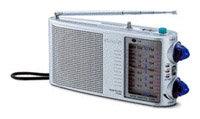 AIWA FR-C400