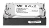 Жесткий диск HP 389344-001