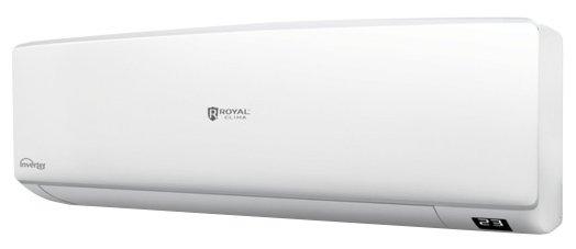 Royal Clima RC-E22HN