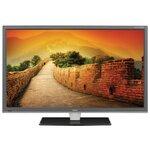 Телевизор BBK LEM4289F