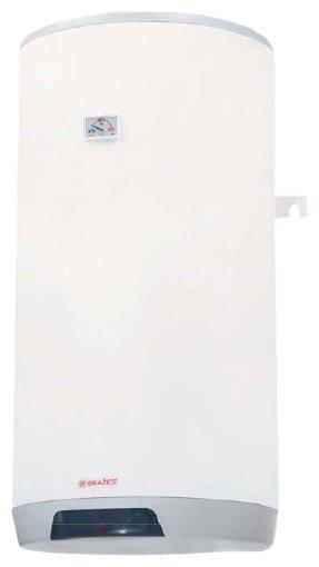 Накопительный водонагреватель Drazice OKC 200