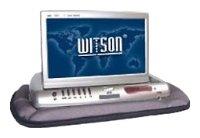 Автомобильный монитор Witson W2-M425