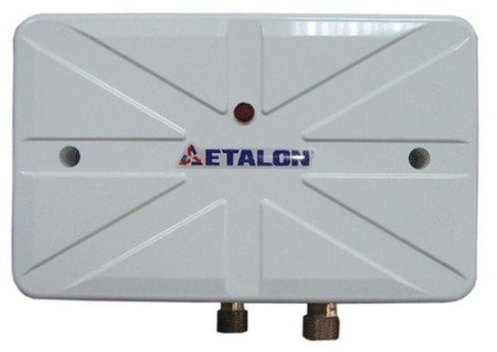 Etalon System 1000
