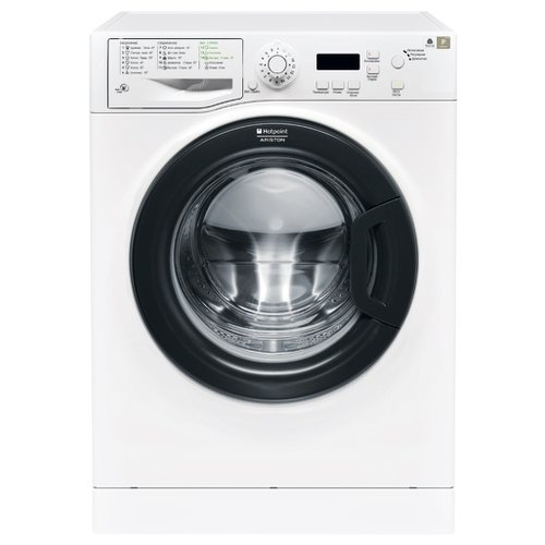Hotpoint-Ariston WMSF 603 B