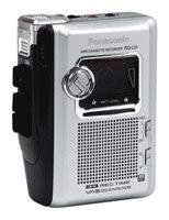 Диктофон Panasonic RQ-L36