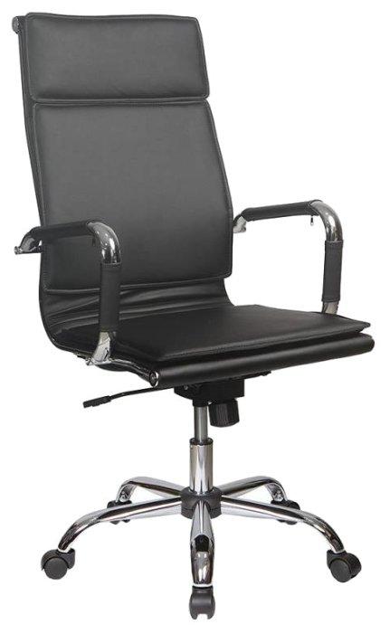 Компьютерное кресло Бюрократ CH-993