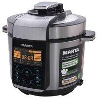 Marta MT-4310