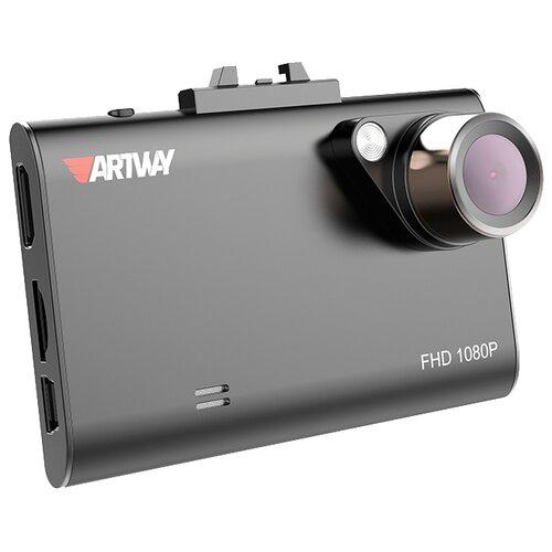 Видеорегистратор Artway AV-480 Super Night Vision видеорегистратор artway 022