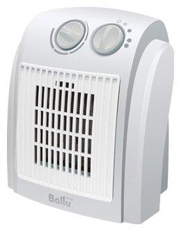 Тепловентилятор Ballu BFH/C-20