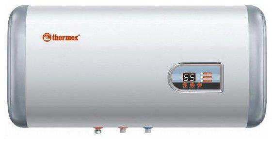 Накопительный водонагреватель Thermex Flat Plus IF 50H