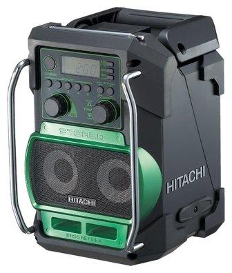 Hitachi UR18DSL