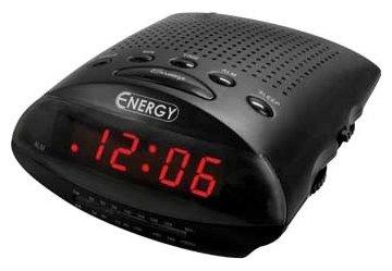 Energy EN-455