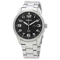 Часы Seiko SNE471P1