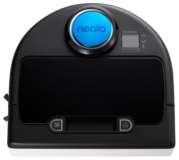 Neato Robotics Botvac D85 робот-пылесос