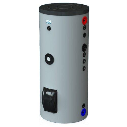 Накопительный косвенный водонагреватель Hajdu STA300C
