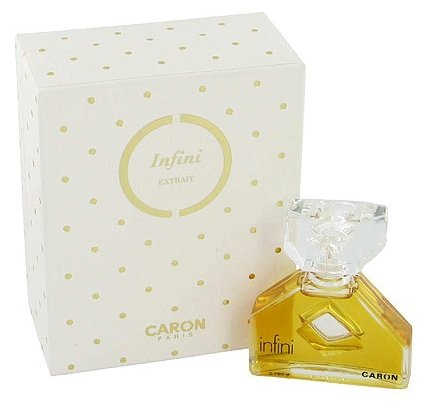 духи Caron Infini 7,5 мл Женская