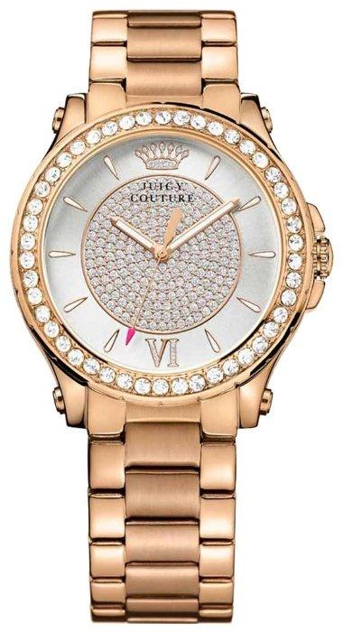 Часы наручные juicy couture карманные часы купить во владимире