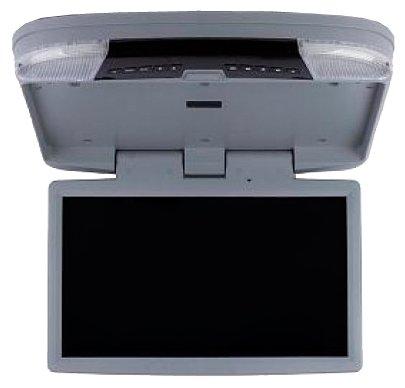 Автомобильный монитор DSi OS1588D