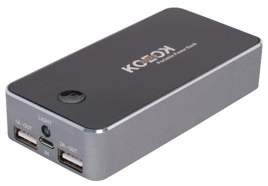 Аккумулятор Koeok KE-H150