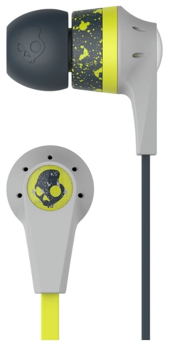 Skullcandy Ink'd 2 w/Mic