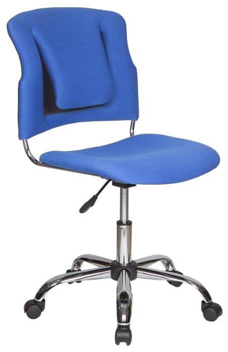 Компьютерное кресло Бюрократ CH-H322SXN