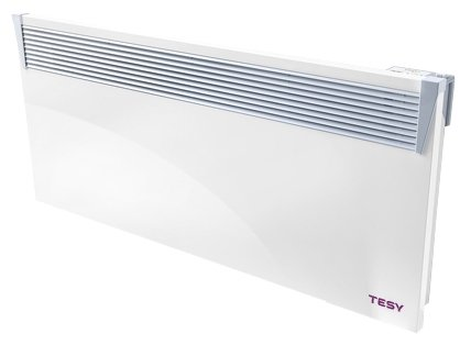 Конвектор Tesy CN 03 300 MIS