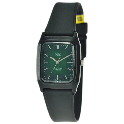 Наручные часы Q&Q VP48 J010 q