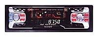 Sony CDX-L550