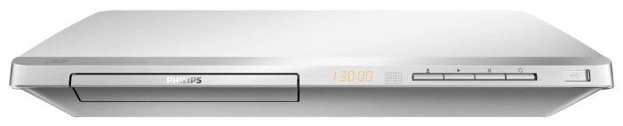 Blu-ray-плеер Philips BDP5602