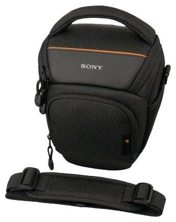 Sony Сумка для фотокамеры Sony LCS-AMB