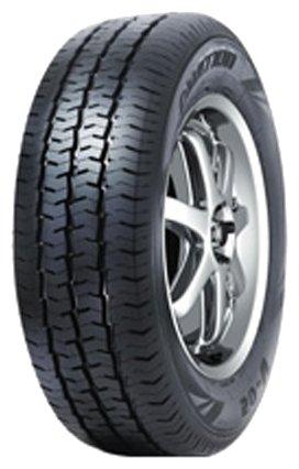 Автомобильная шина Ovation Tyres V-02 215/60 R16 108/106R