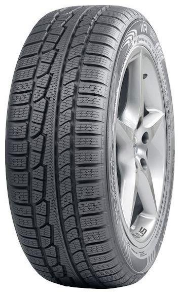 Автомобильная шина Nokian Tyres WR G2 SUV