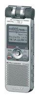Диктофон Sony ICD-MX20