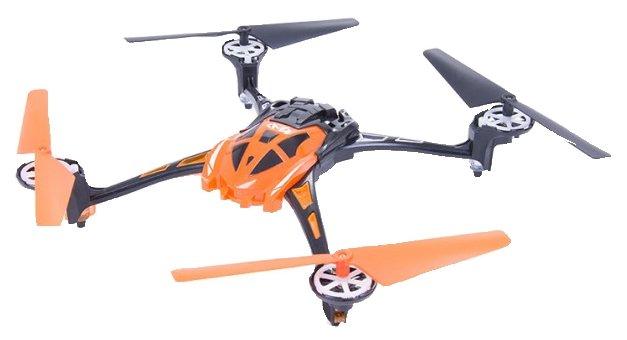 Pilotage Rider Orange RC18309