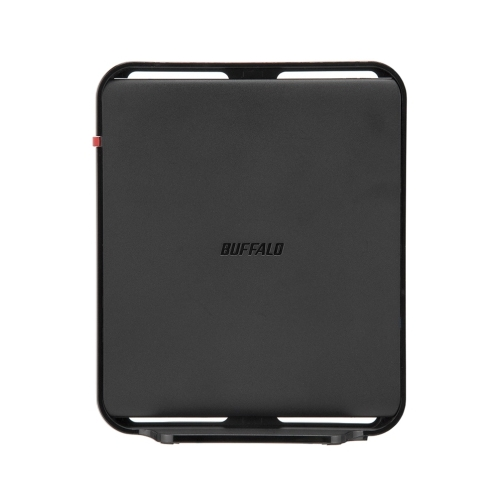 Wi-Fi-роутер Buffalo WHR-1166D