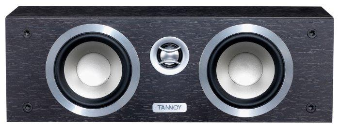 Акустическая система Tannoy Mercury VCi
