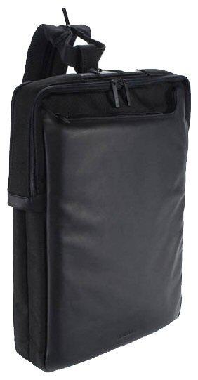 Рюкзак Tucano Fina Pack