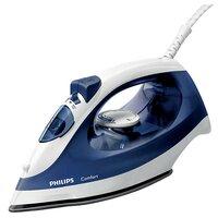 Утюг Philips GC1430/20 Comfort